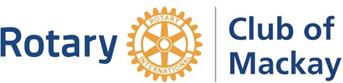 Rotary Club of Mackay