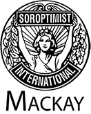 Soroptomist International (Mackay)